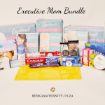 Renka Maternity Executive Mom Bundle